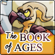 Discover the characters of Neopia in our Book of Ages!