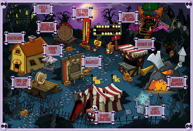 Neopets battledome prizes jellyneo